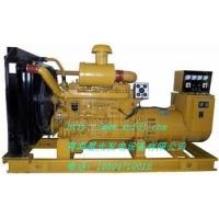 采用高质量零部件济柴柴油发电机/青海城北区直供