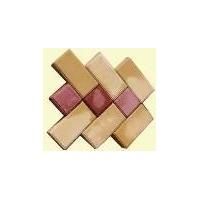 可生产透水砖,面包砖,彩色砖的路面彩砖机