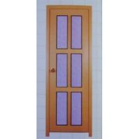 福建塑钢门窗-厦门六合兴门窗-厦门市塑钢门窗有限公司-塑钢门