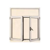 平开窗-厦门塑钢门窗