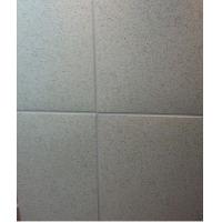 外墙保温装饰一体化板