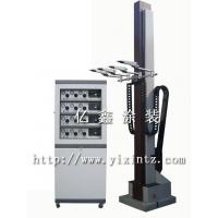 自动喷涂控制 系统自动喷枪控制柜 静电粉末自动喷涂设备