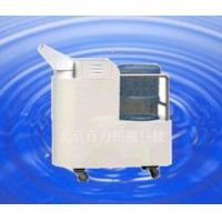 纯水加湿器、工业加湿器、北京超声波加湿器