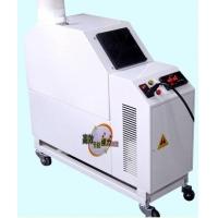 湿度调节加湿器、超声波加湿器、加湿设备