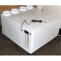 大型加湿器、超声波加湿器、工业喷雾加湿器