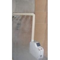 降温加湿器、蘑菇菌类加湿器、超声波加湿器