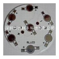 深圳市祺利丰科技有限公司
