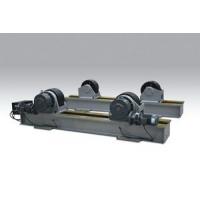可调式焊接滚轮架-可调滚轮架-滚轮架