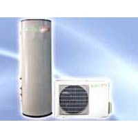北京洗衣房降温热水设备