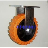 焊马轮,脚轮,重型脚轮,万向轮,耐用脚轮