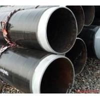 销售3pe防腐钢管 天然气输送专用管道
