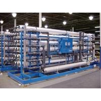 海水淡化设备,船用海水淡化饮用水系统设备