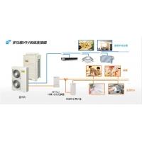 地暖|采暖|地板采暖|地暖设计|地暖施工|地暖安装|大金中央