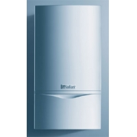地暖|采暖|地板采暖|地暖设计|地暖施工|地暖安装|威能壁挂