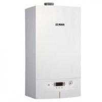 地暖|采暖|地板采暖|地暖设计|地暖施工|地暖安装|博世壁挂