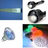 地暖|采暖|地板采暖|地暖设计|地暖施工|地暖安装|LED