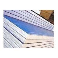 甘肃组合楼板彩钢板 波纹瓦彩钢压型板制作安装