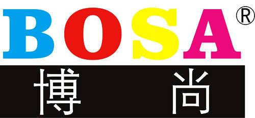 logo 标识 标志 设计 矢量 矢量图 素材 图标 500_231