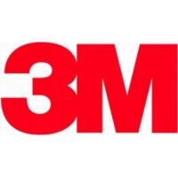 3M四季通用膜LE35