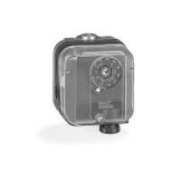压力控制器DG10UG-3,DG10U-3