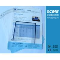 防静电灰色白色pvc板,防腐耐酸碱专用PVC板