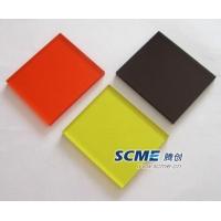防静电 优质黑色pvc板材 pvc板 pvc塑料板pvc黑色
