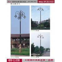 凯奢灯饰,太阳能led路灯,市政道路高杆灯具,高杆灯广场灯