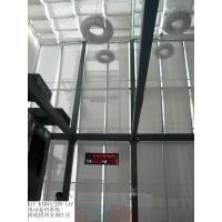 西安KIC电动卷帘系列-广东省机械研究所