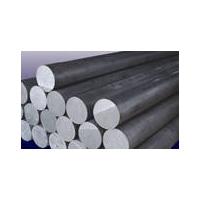 供应AC8B、AC8C、AC9A铝锭,板,棒