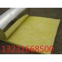 海安泰兴兴化玻璃棉保温棉