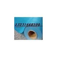 防水透气膜-陕西西安防水透气膜