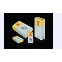 [伙拼]茶叶包装盒通用茶叶包装盒现货供应 茶叶包装盒厂家直销