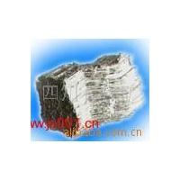 蛇纹石石棉