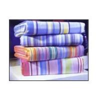 维美家用纺织品-被套和枕套