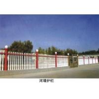 销售交通设施|反光镜|道路护栏工程|停车场设计