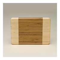 环保竹菜板