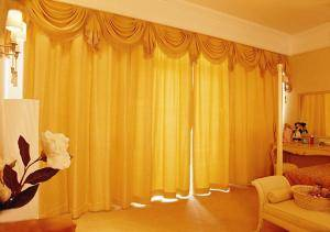 北京布艺窗帘 精品窗帘 办公窗帘产品图片,北京布艺窗帘 精品窗帘 图片