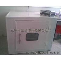 隔音房静音房隔音箱静音箱隔音罩隔声罩消声箱消音箱噪音房噪音.