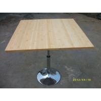 本色竹桌面板,榻榻米面板,台面板