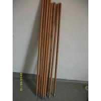 供应碳化竹片 竹条 烘干竹条 毛竹片