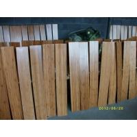 竹装饰板,切片板,贴面板,竹面板。