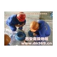 地暖管价格Y 伟星地暖管价格 金德地暖管价格