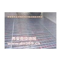 适合地暖的木地板Y 地暖地板品牌 电热膜地暖