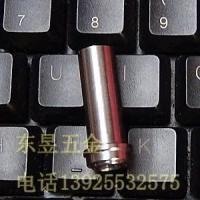冲压模具钨钢板料 CD-650耐磨硬质合金 美国肯纳钨钢