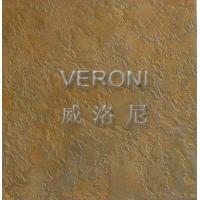 北京质感涂料,威洛尼艺术涂料