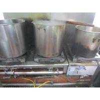 泉州厨房设备 泉州餐具批发 泉州节能炉具