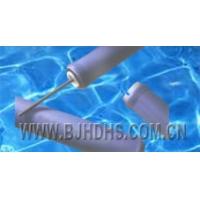 瑞好RAUBIOXON 硅橡胶膜管式曝气器