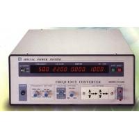 YF6005晶体管变频电源