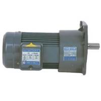 立式小型电机,齿轮减速电机,100W-2200W电机