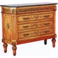 欧式家具-艺术摆设-欧式新型高级装饰